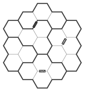 Honeycomb Rules-01