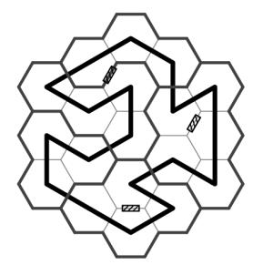 Honeycomb Rules-10