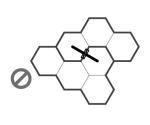 Honeycomb Rules-12