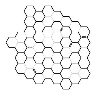 Honeycomb Hard 01-01.png