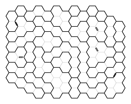 Honeycomb Hard 03.png