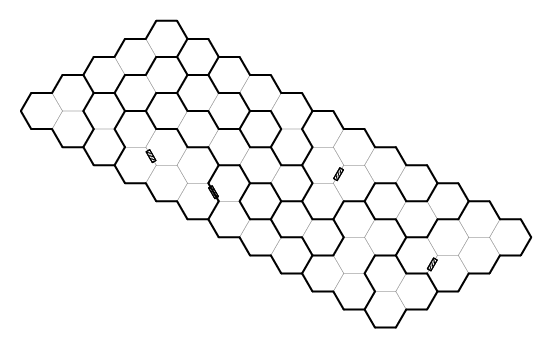 Honeycomb Hard 06.png