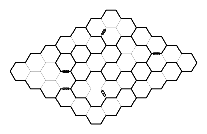 Honeycomb Medium 02.png