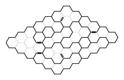 Honeycomb Medium 02.png
