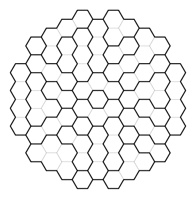 Honeycomb Medium 04.png