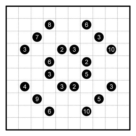 Shikaku Easy 01.png