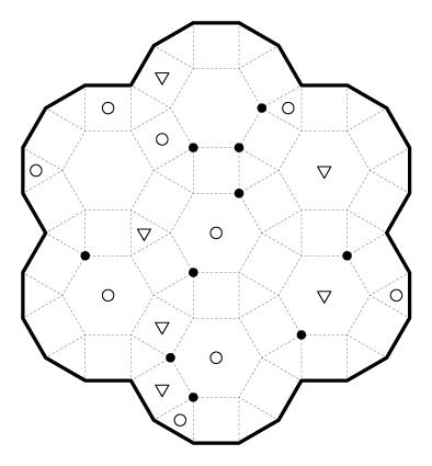 Rhombitrihexagonal Yagit Easy 01.png