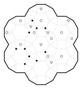 Rhombitrihexagonal Yagit Example