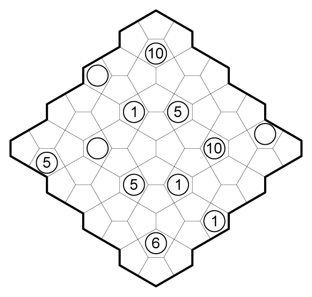 cairo-pentagonal-kurotto-hard-02