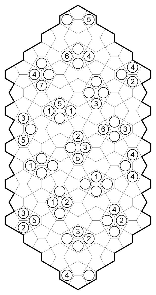 cairo-pentagonal-kurotto-hard-03
