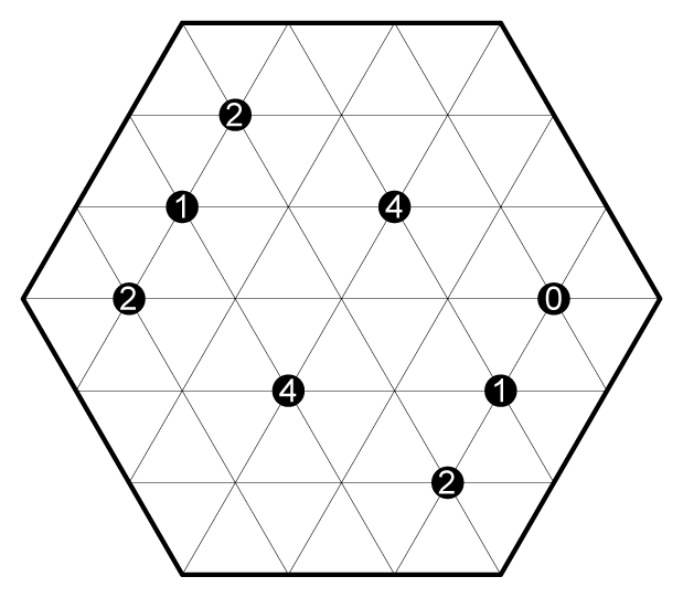 trapezoids-compound-r01-p01