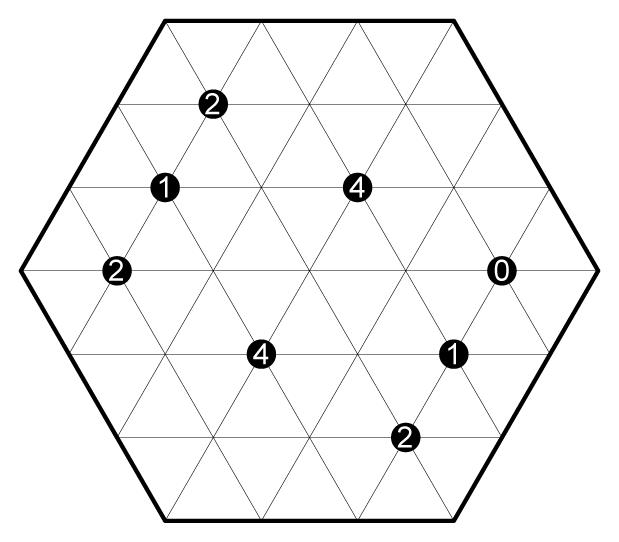 trapezoids-compound-r01-p01