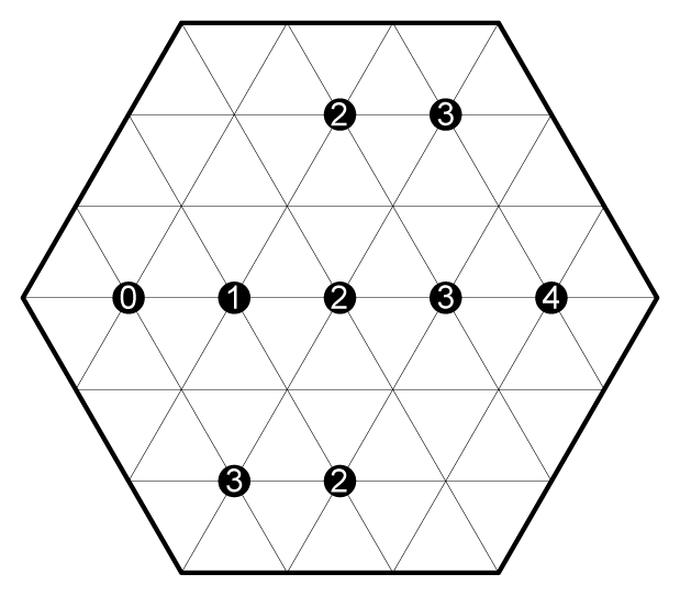 trapezoids-compound-r01-p02