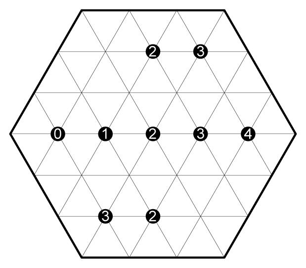 trapezoids-compound-r01-p02