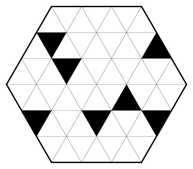 trapezoids-compound-r02-p01