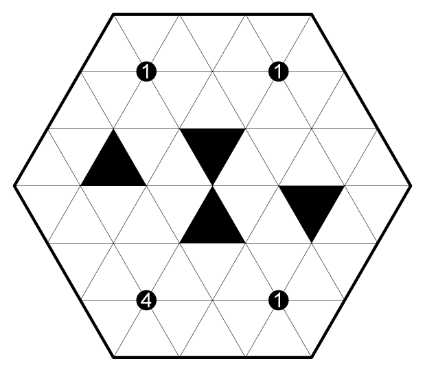 trapezoids-compound-r02-p02