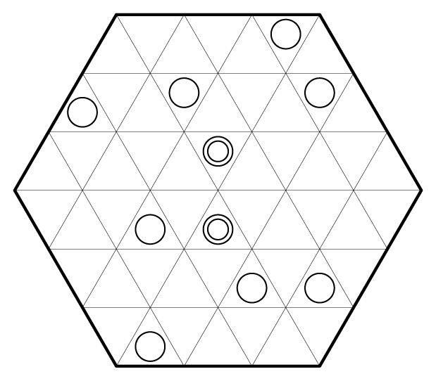 trapezoids-compound-r03-p01