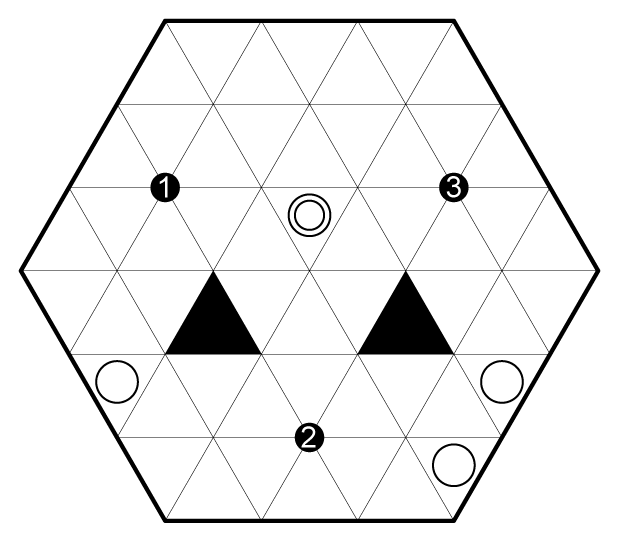 trapezoids-compound-r03-p02