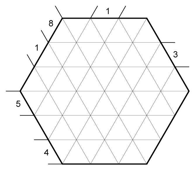 trapezoids-compound-r04-p01