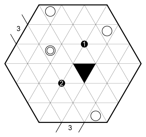 trapezoids-compound-r04-p02