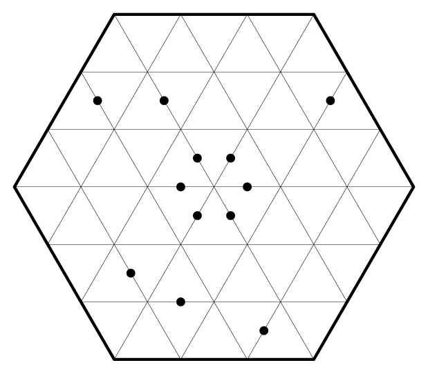 trapezoids-compound-r05-p01