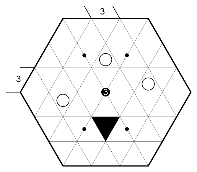 trapezoids-compound-r05-p02