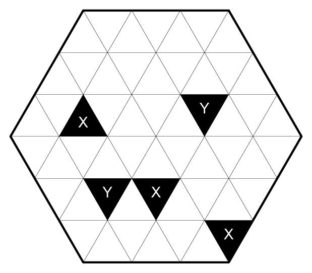 trapezoids-compound-r06-p01