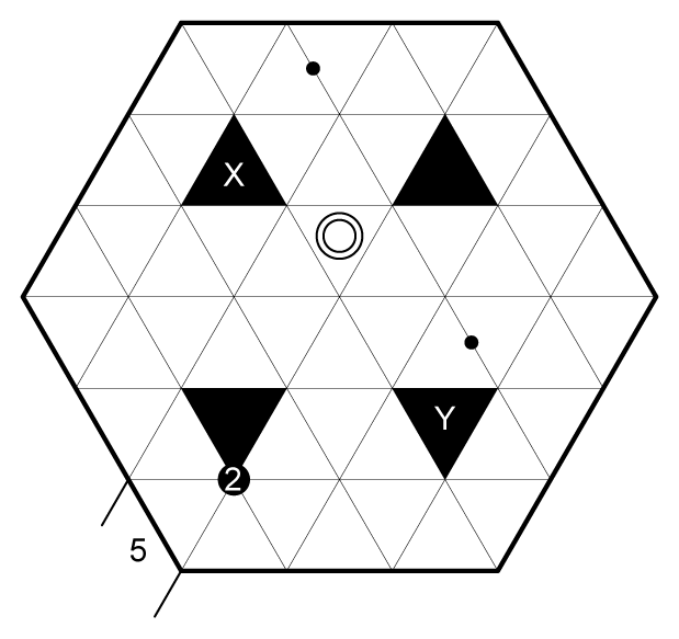 trapezoids-compound-r06-p02