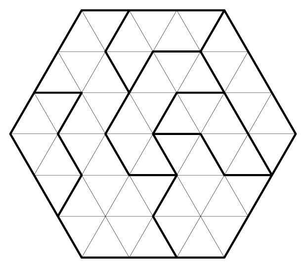 trapezoids-compound-r07-p01