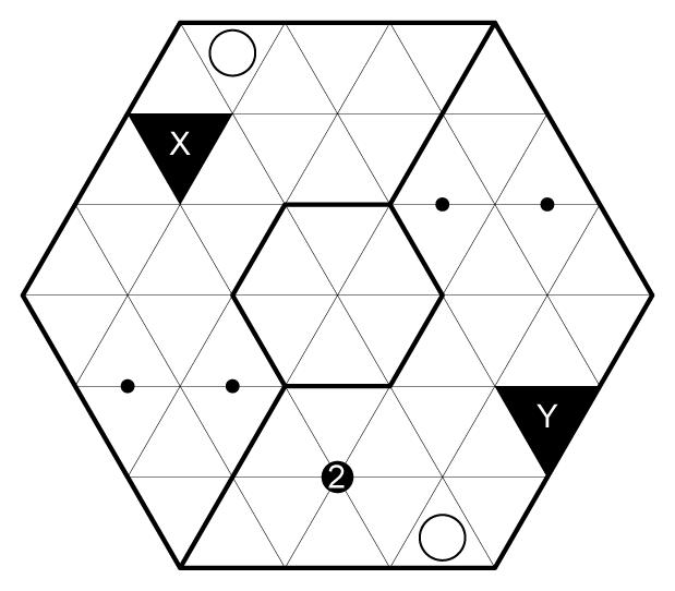trapezoids-compound-r07-p02