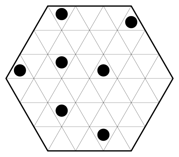 trapezoids-compound-r08-p01