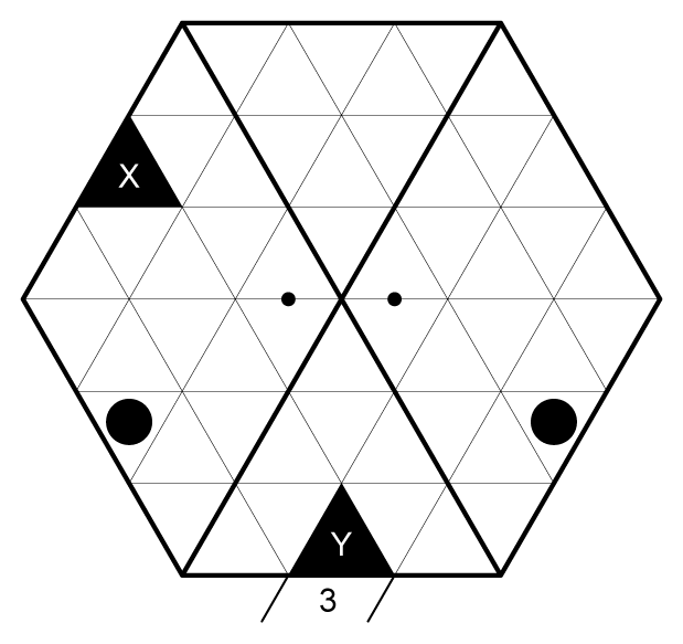 trapezoids-compound-r08-p02