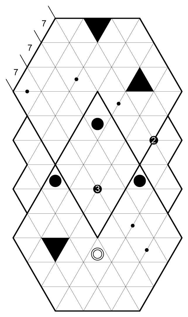 trapezoids-compound-r09-p01