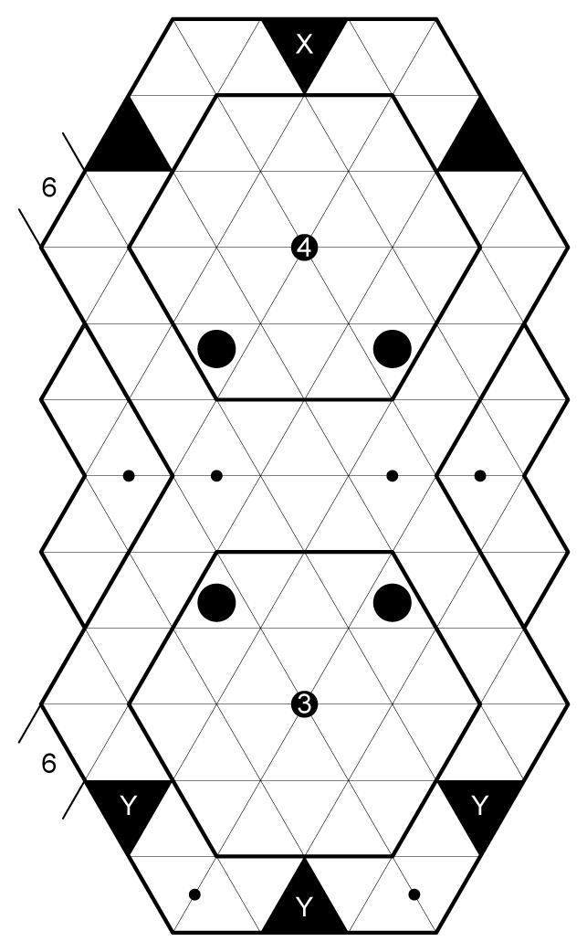 trapezoids-compound-r09-p02