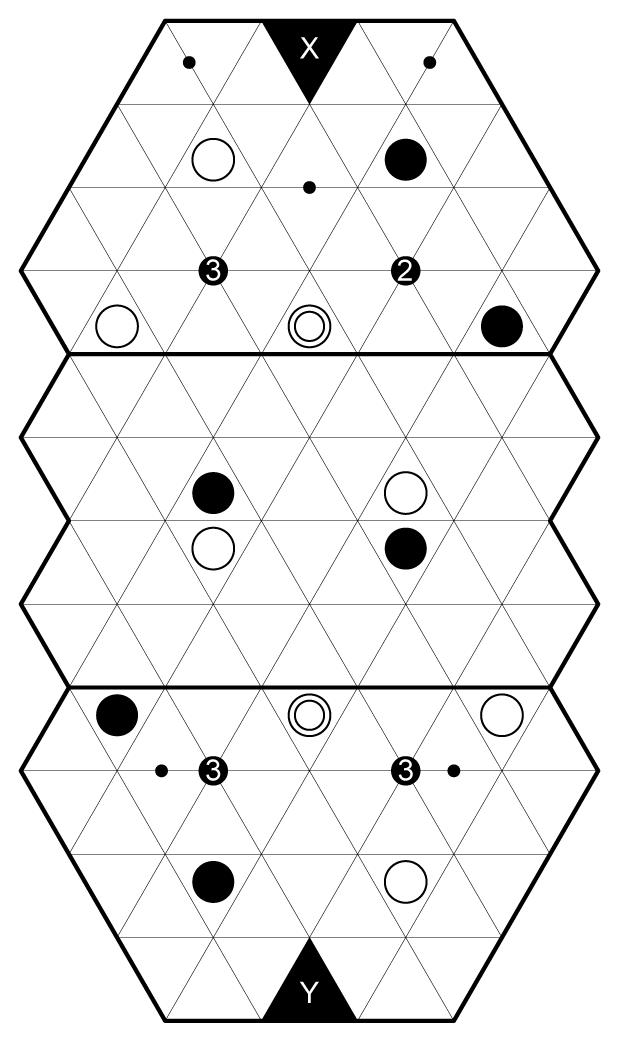 trapezoids-compound-r09-p03