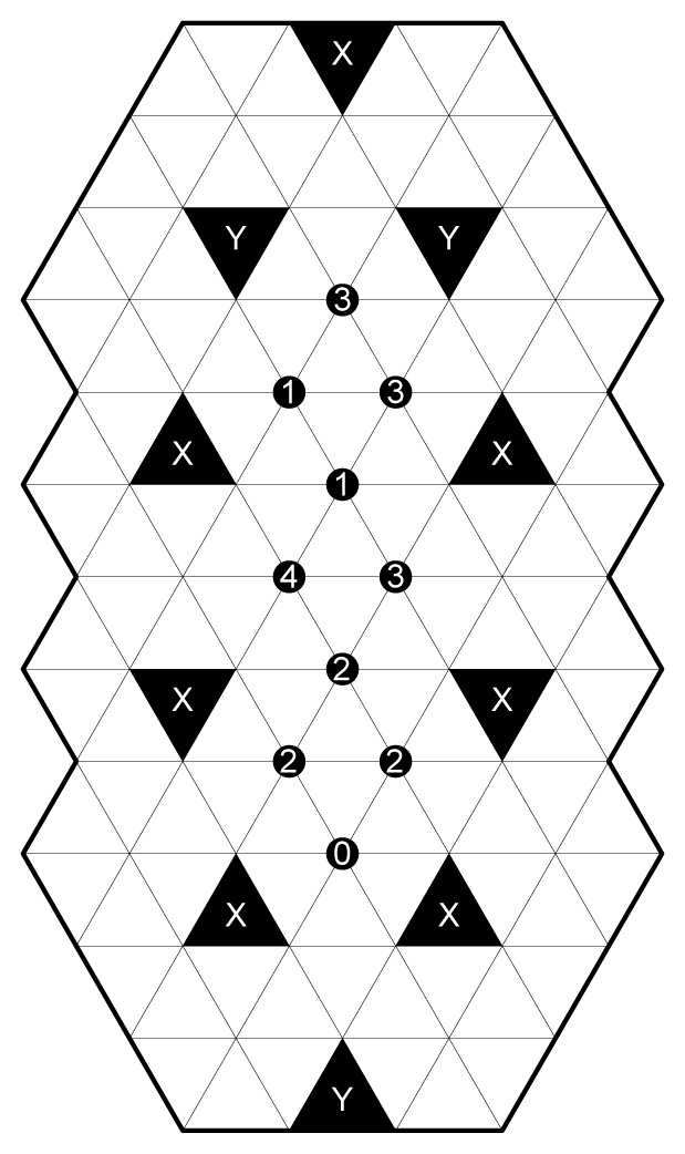 trapezoids-compound-r09-p04