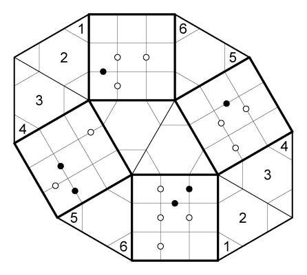 kropki-switch-03-expert