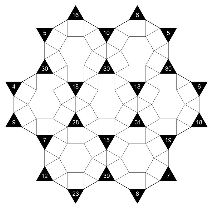 sum-star-hard-02